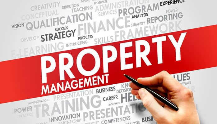 Property Management Service | Cheap Property Management