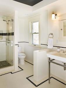 Bathroom designing company in UK | power Pillar London